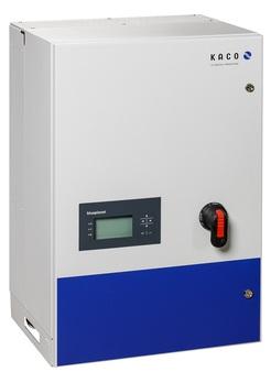 Kaco blueplanet 50.0 TL3 INT