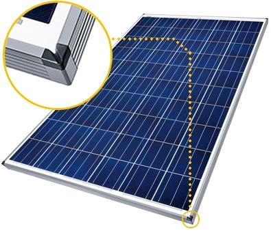 Solarworld drainage_gross