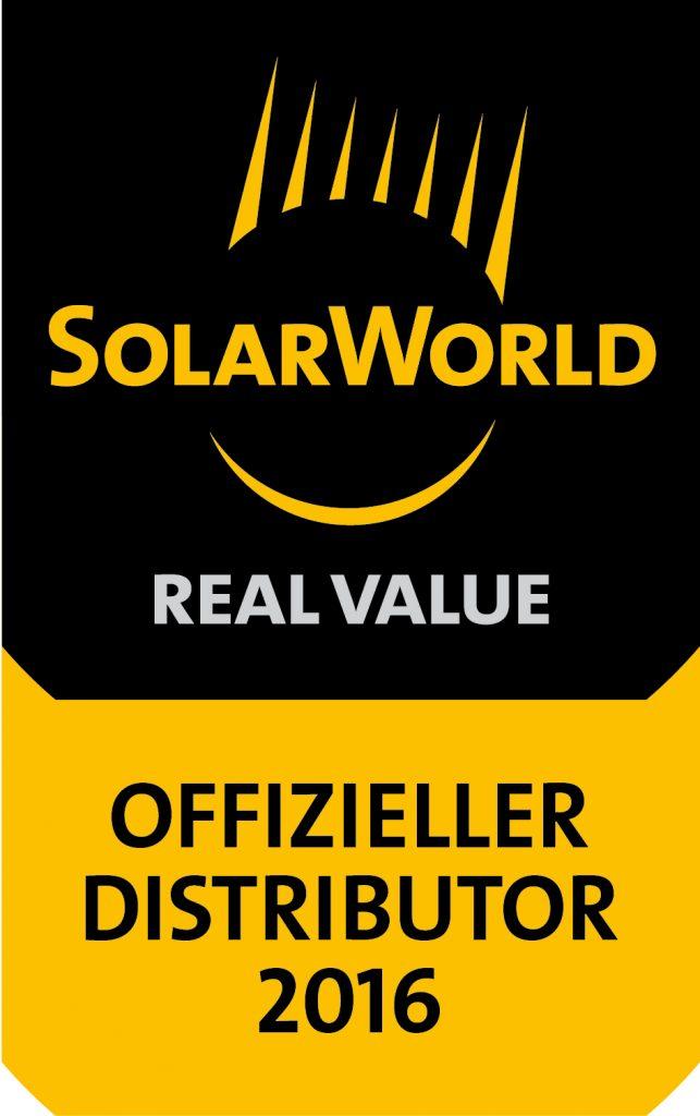 Solarworld_sw_logo_offizieller_distributor_de_2016_4c