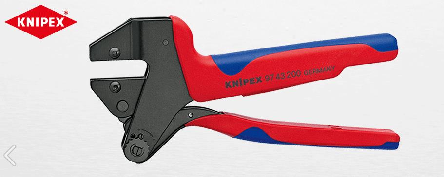 knipex-crimp-systemzange-9743200-png