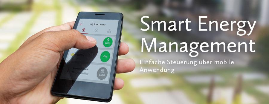 SolarEdge Smart_home_banner_DE