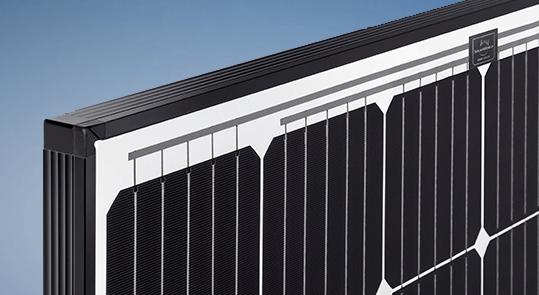 neue solarworld module sw 290 mono und sw 300 mono mit. Black Bedroom Furniture Sets. Home Design Ideas