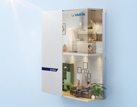 varta-storage-pulse-cover
