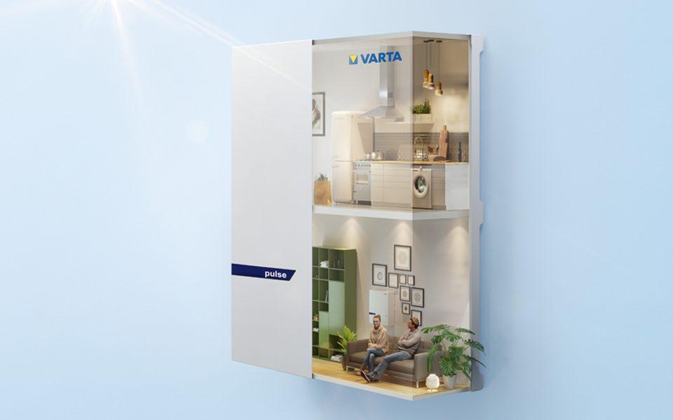 varta-storage-pulse-cover