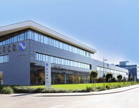 KACOnewenergy_Headquarters