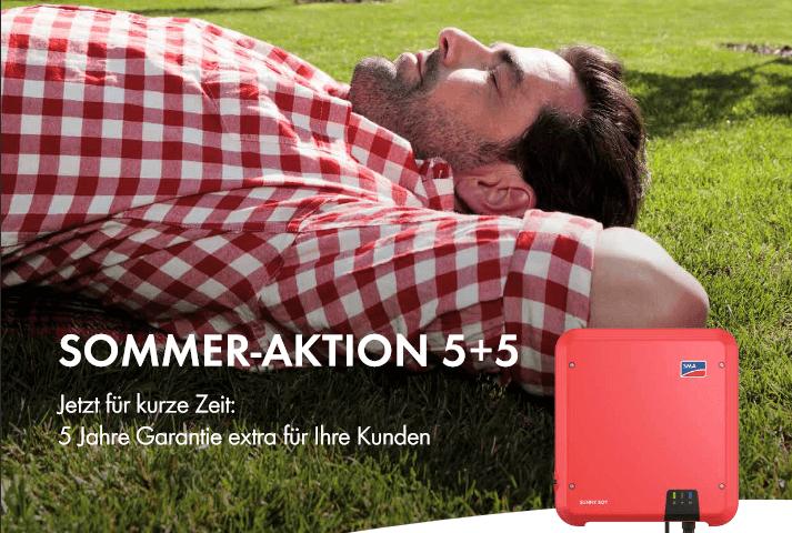 Sommer_Aktion